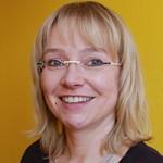 Margit Matheis