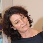 Silvia Fenzl