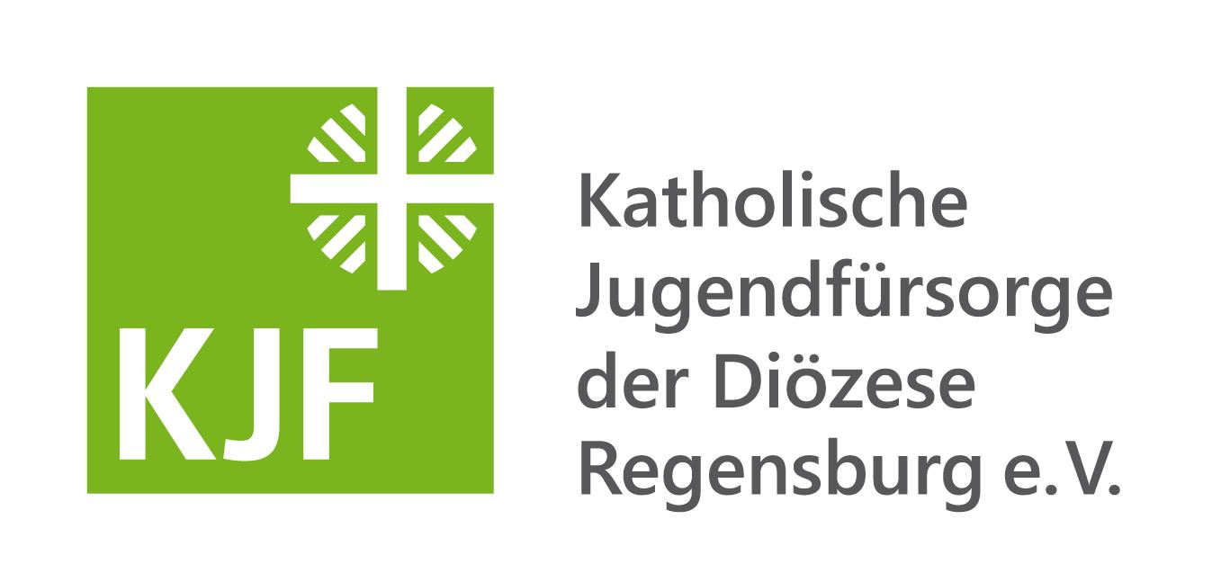 kjf_reg_logo_RGB